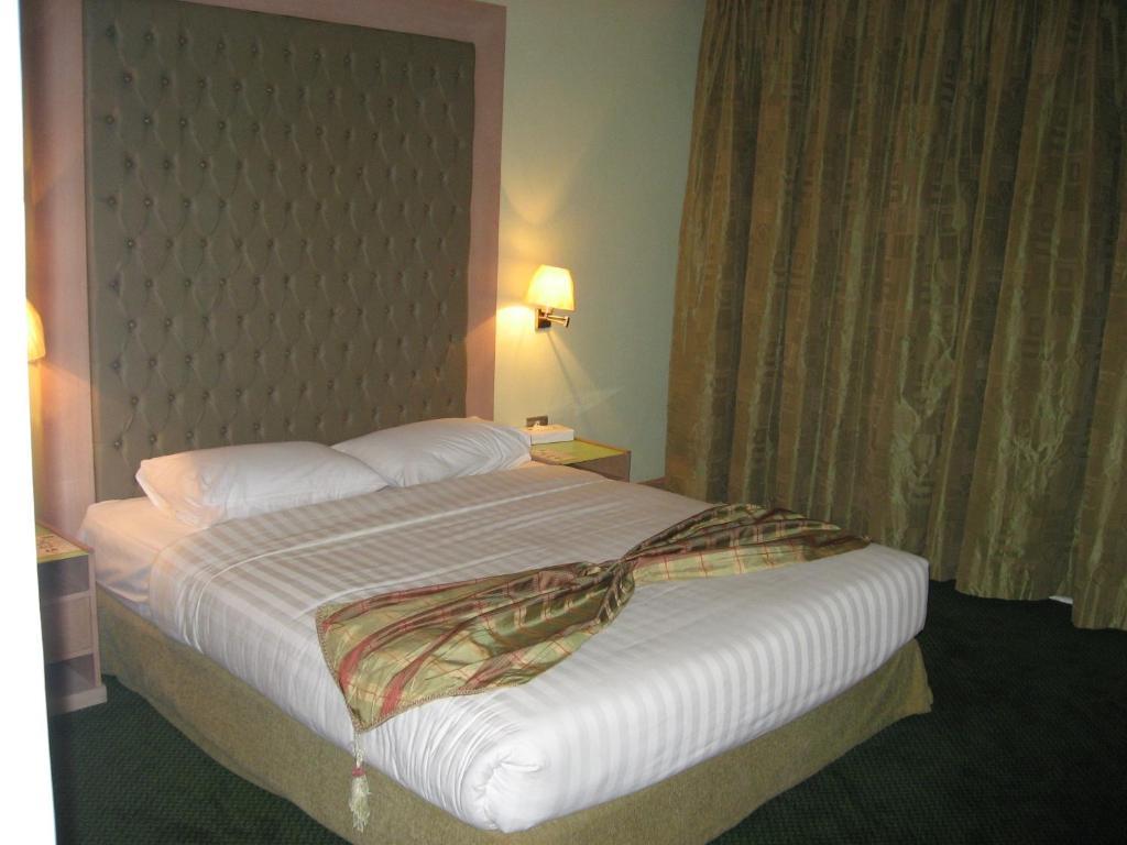 فندق سانتانا-40 من 46 الصور