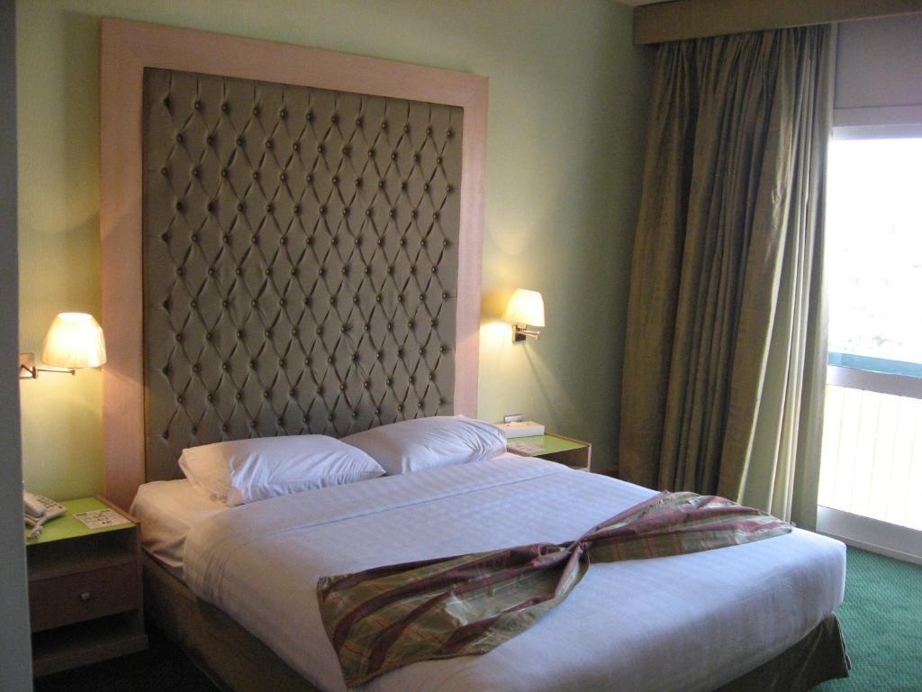 فندق سانتانا-41 من 46 الصور
