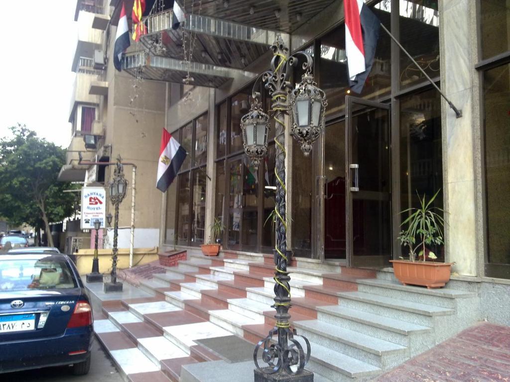 فندق سانتانا-44 من 46 الصور