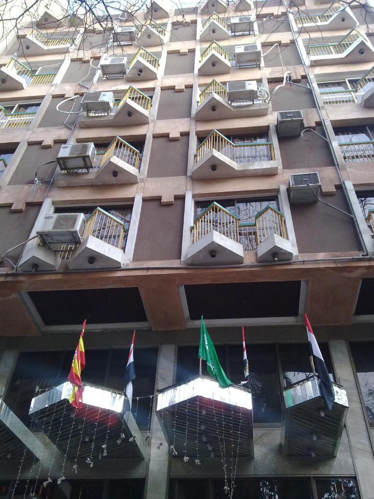 فندق سانتانا-45 من 46 الصور