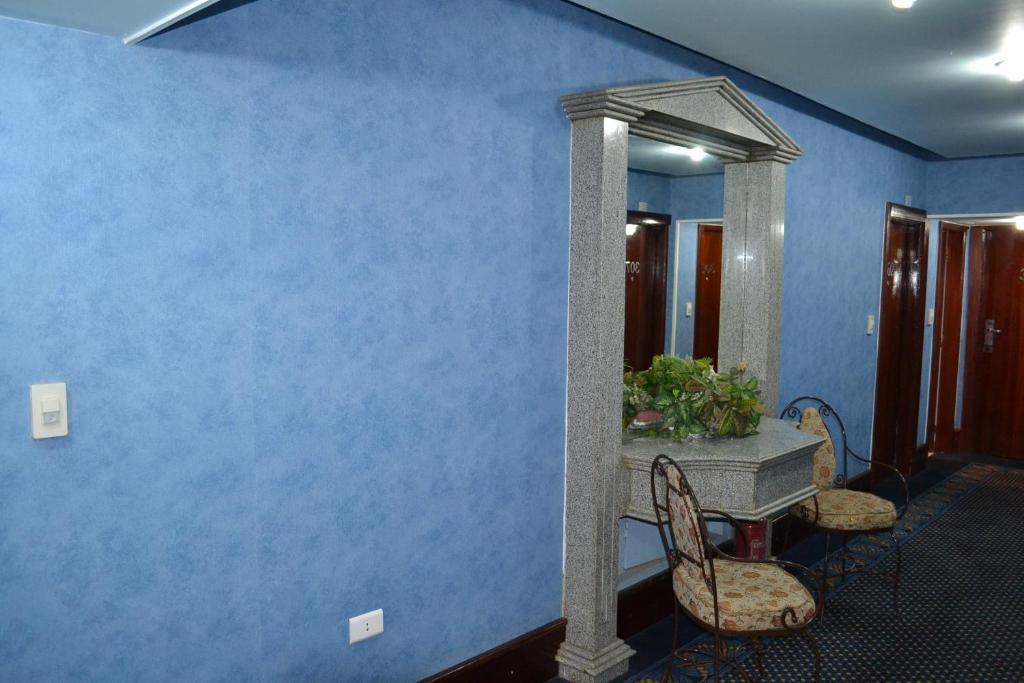 فندق سانتانا-5 من 46 الصور