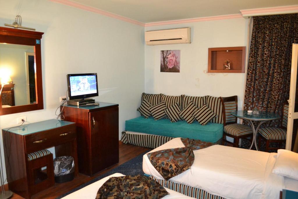 فندق سانتانا-7 من 46 الصور