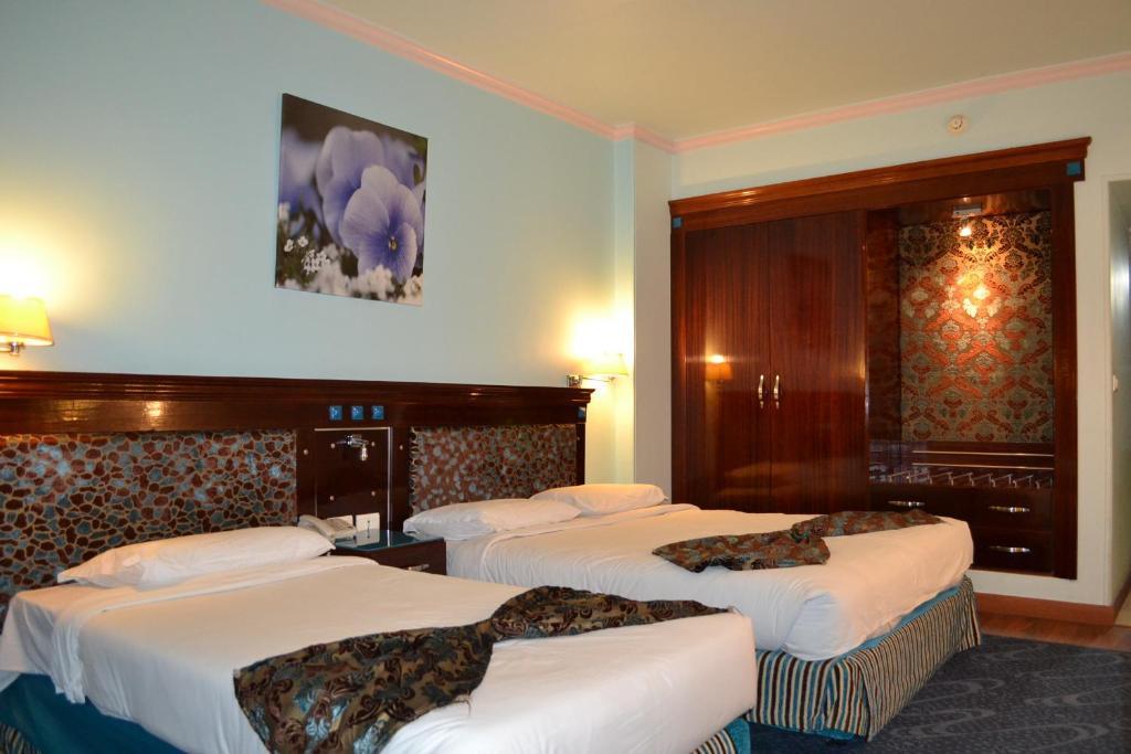 فندق سانتانا-8 من 46 الصور