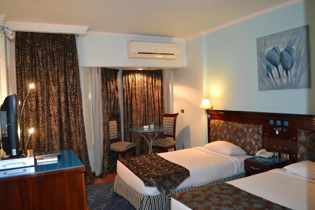 فندق سانتانا-9 من 46 الصور