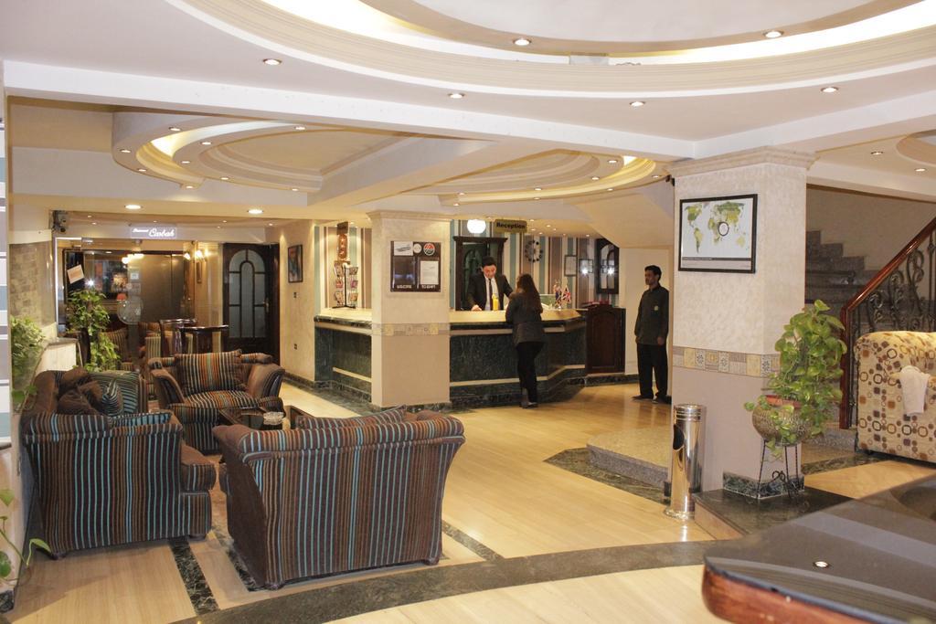 فندق هافانا-2 من 45 الصور
