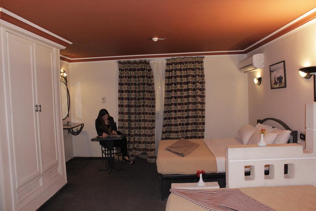فندق هافانا-23 من 45 الصور