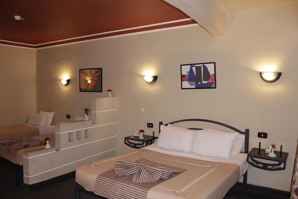فندق هافانا-24 من 45 الصور