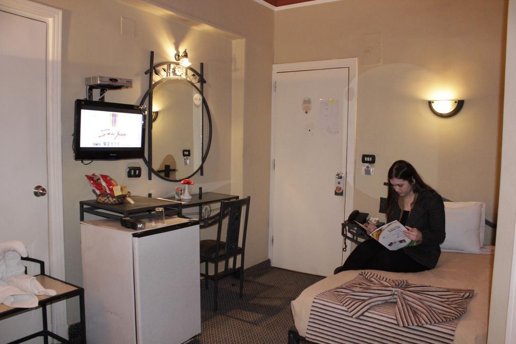 فندق هافانا-26 من 45 الصور