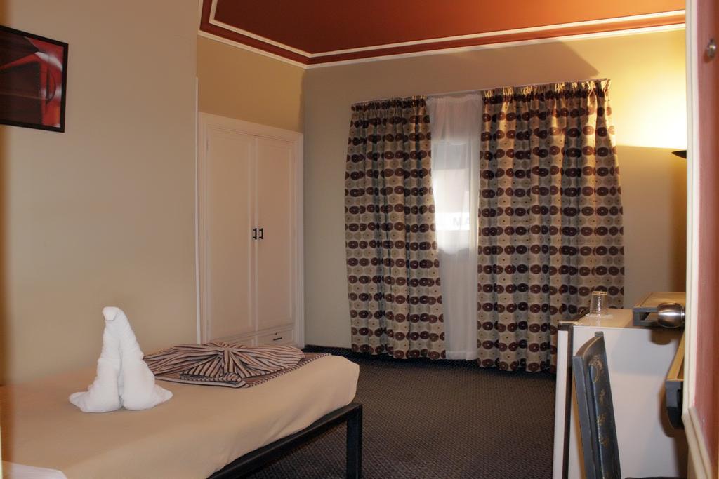 فندق هافانا-27 من 45 الصور