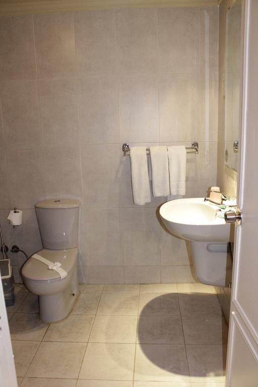 فندق هافانا-29 من 45 الصور