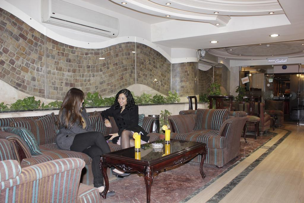 فندق هافانا-3 من 45 الصور