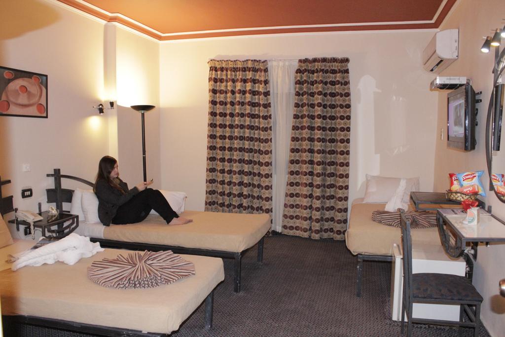 فندق هافانا-36 من 45 الصور