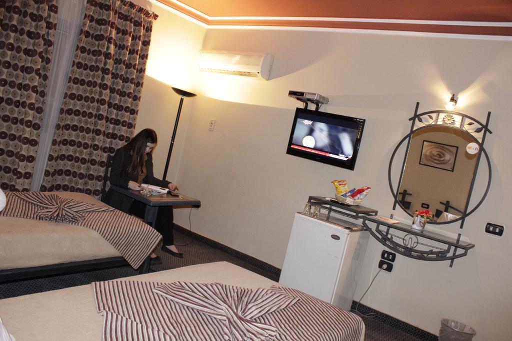 فندق هافانا-38 من 45 الصور