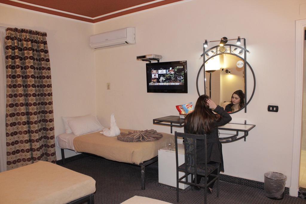 فندق هافانا-40 من 45 الصور