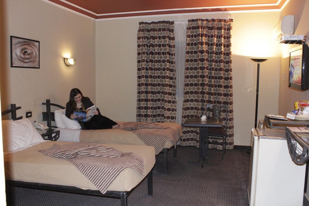 فندق هافانا-42 من 45 الصور