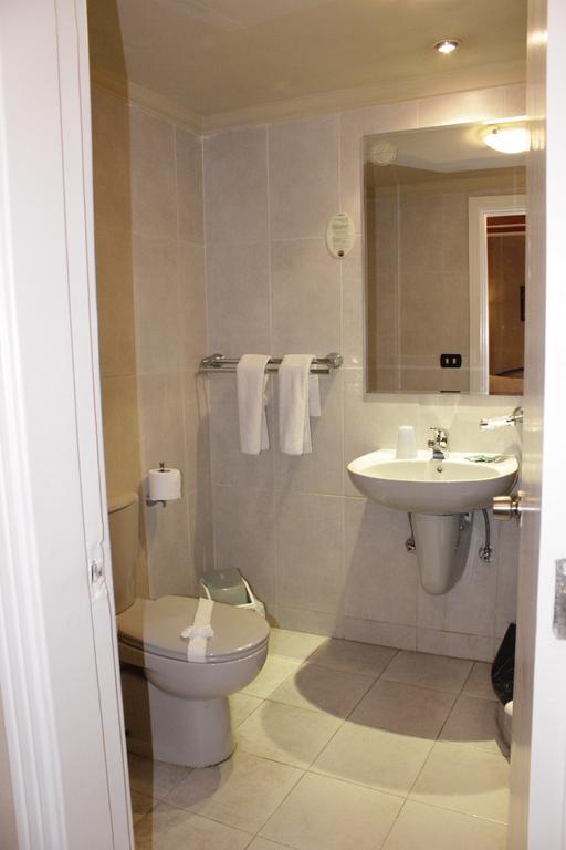 فندق هافانا-43 من 45 الصور