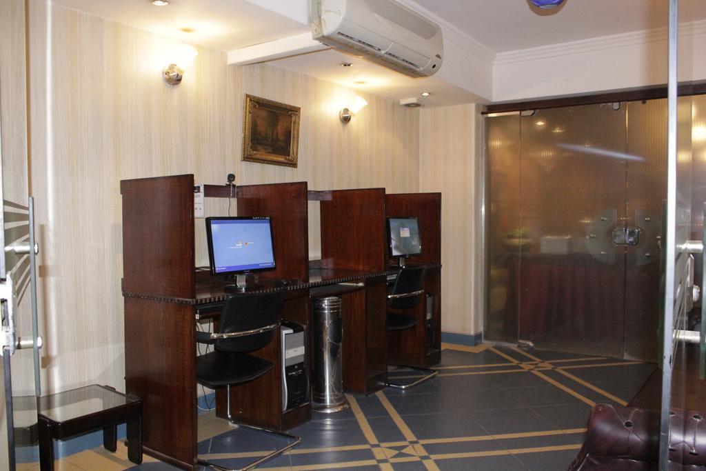 فندق هافانا-7 من 45 الصور