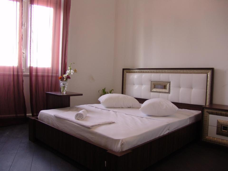 فندق غراند رويال-9 من 47 الصور