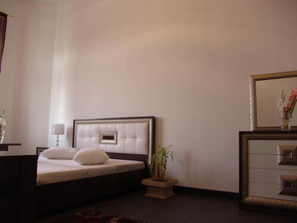 فندق غراند رويال-11 من 47 الصور