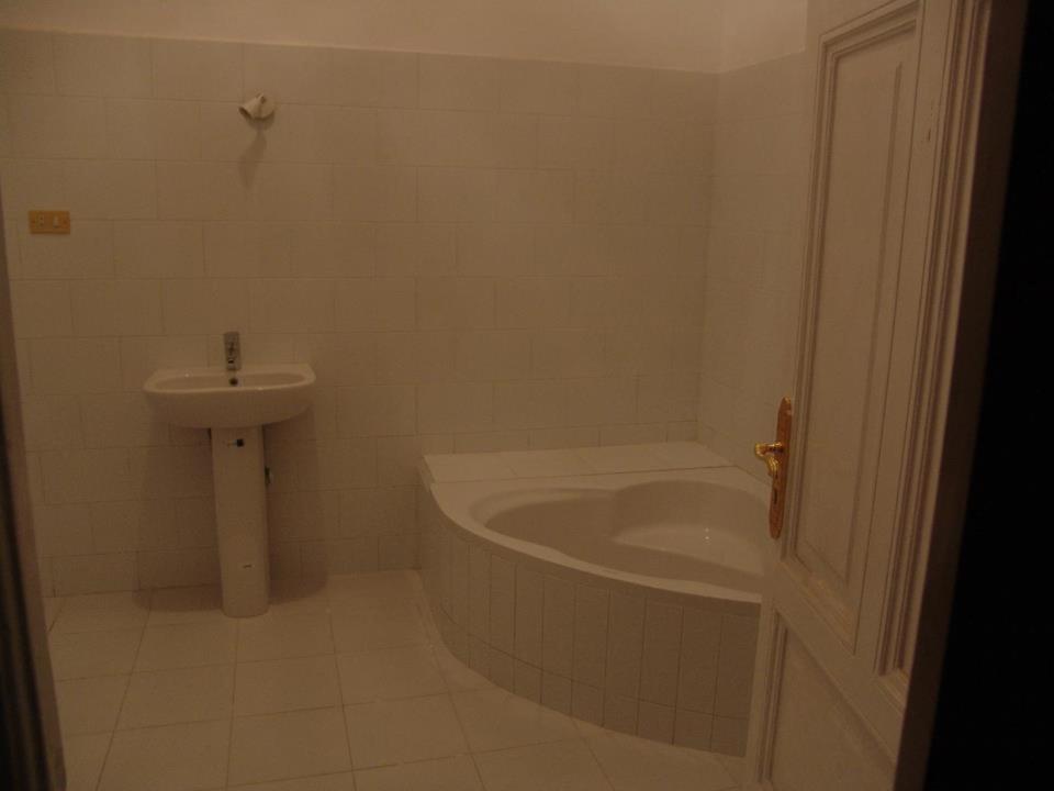 فندق غراند رويال-14 من 47 الصور