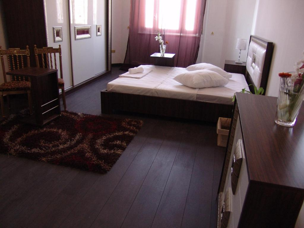 فندق غراند رويال-15 من 47 الصور