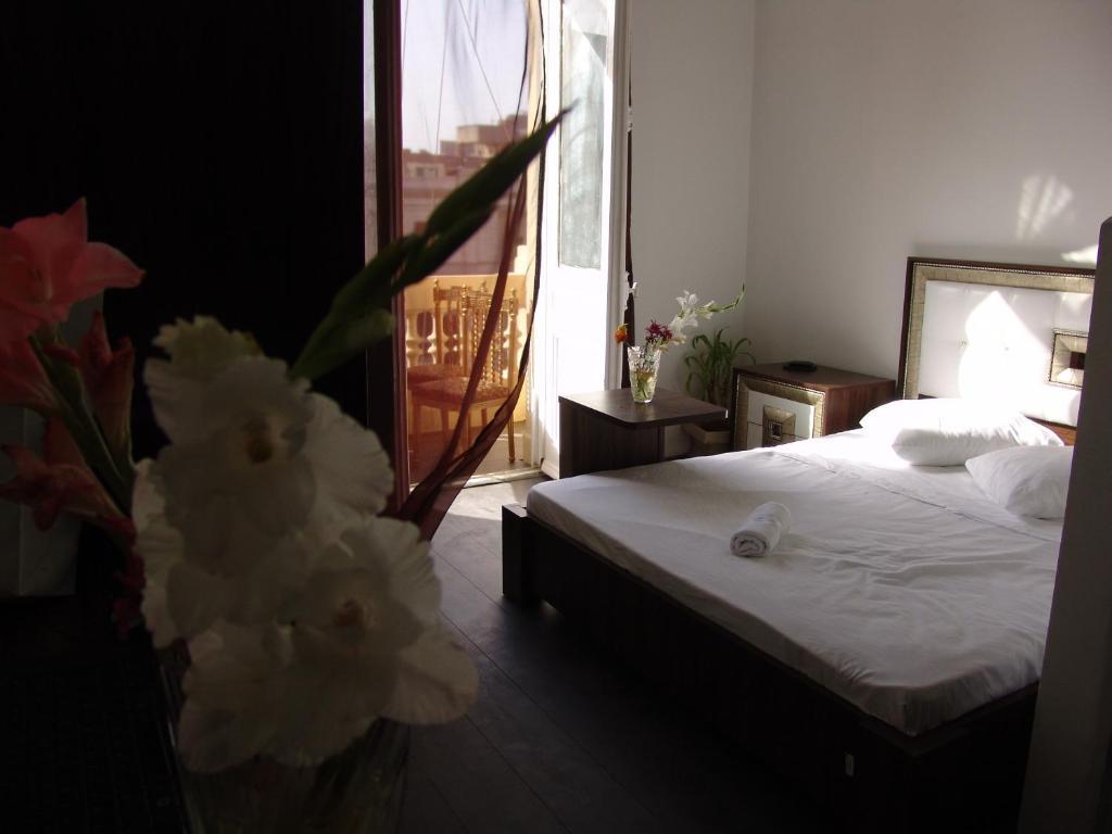 فندق غراند رويال-16 من 47 الصور