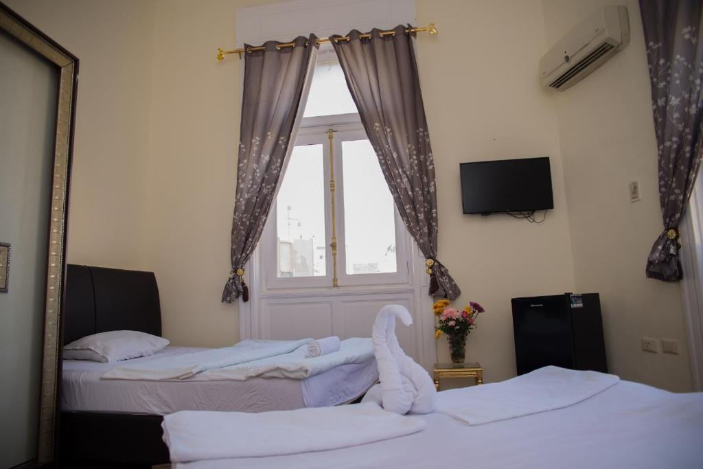 فندق غراند رويال-18 من 47 الصور