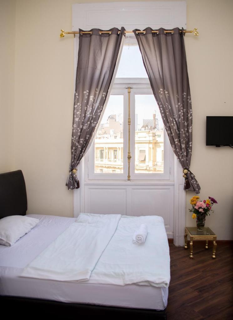 فندق غراند رويال-21 من 47 الصور