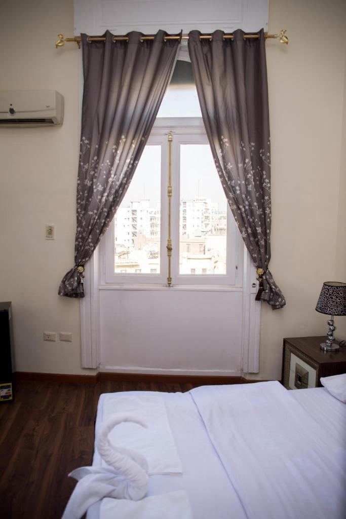 فندق غراند رويال-22 من 47 الصور
