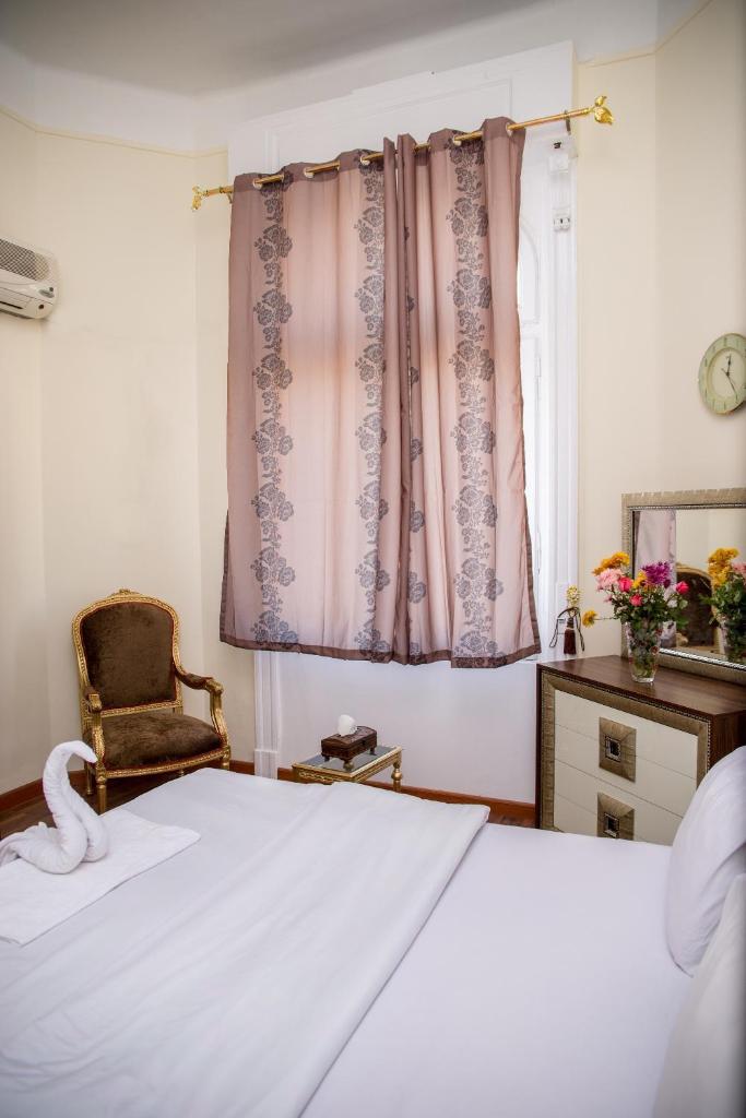 فندق غراند رويال-24 من 47 الصور