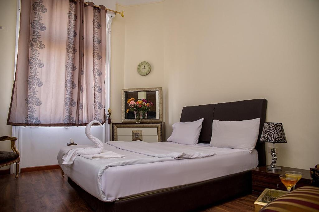 فندق غراند رويال-25 من 47 الصور