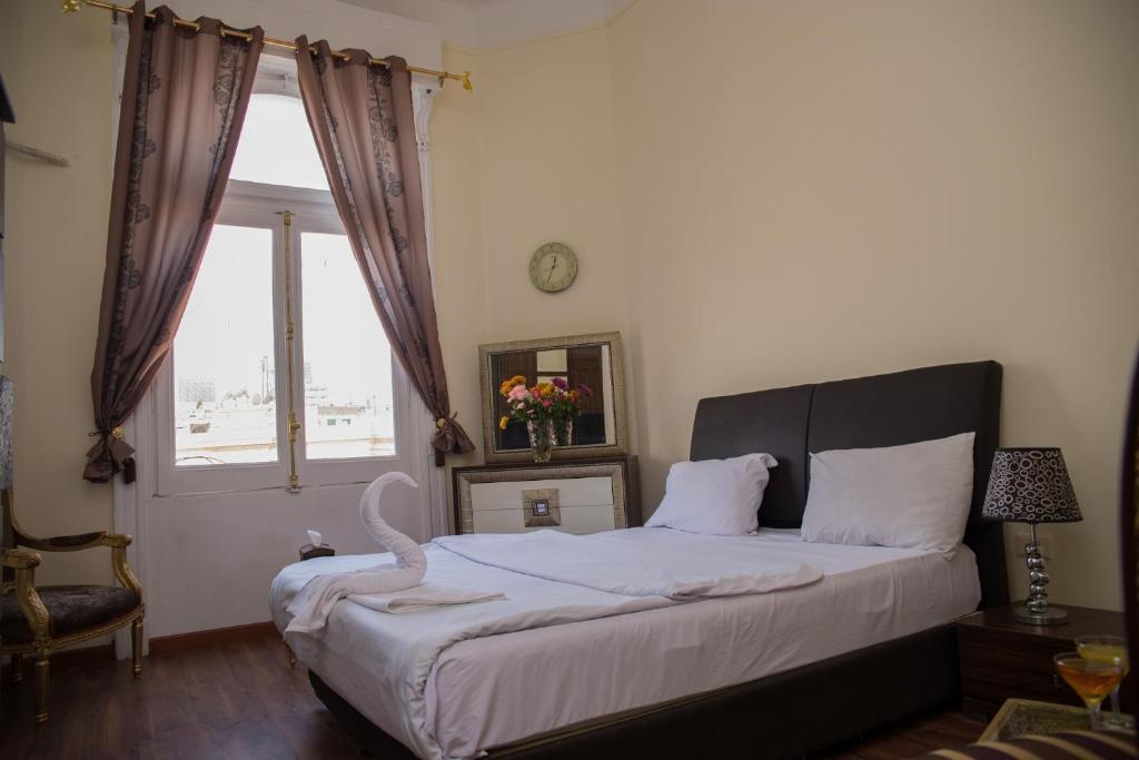 فندق غراند رويال-26 من 47 الصور