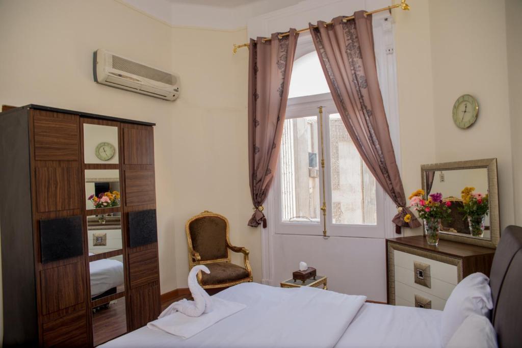 فندق غراند رويال-30 من 47 الصور