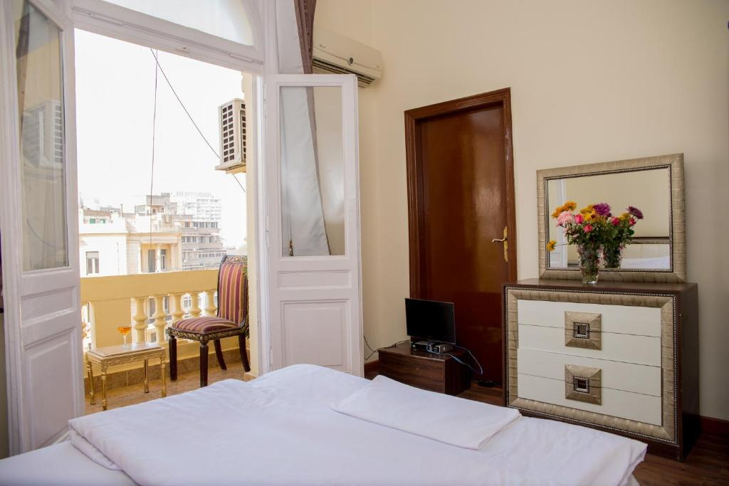 فندق غراند رويال-33 من 47 الصور