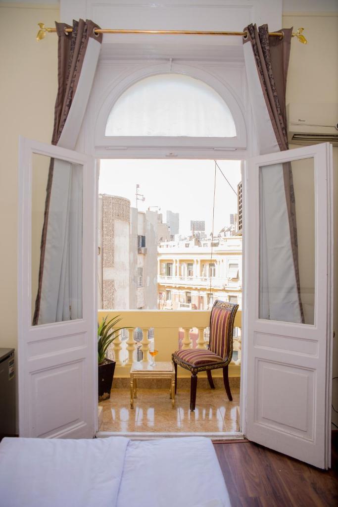 فندق غراند رويال-35 من 47 الصور