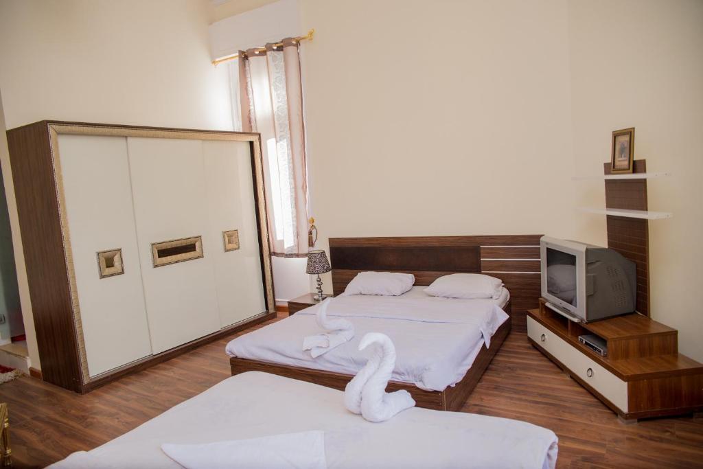 فندق غراند رويال-37 من 47 الصور