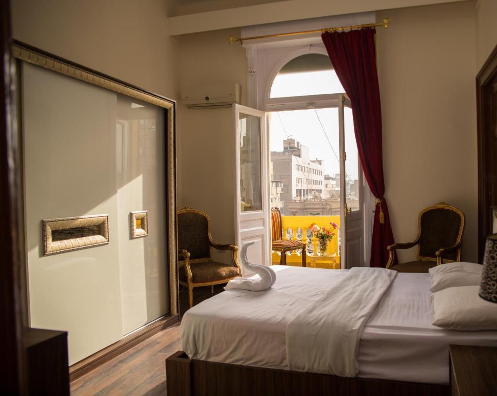 فندق غراند رويال-43 من 47 الصور