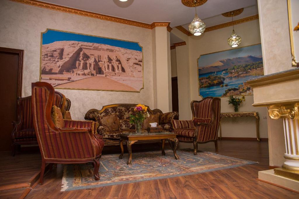 فندق غراند رويال-5 من 47 الصور