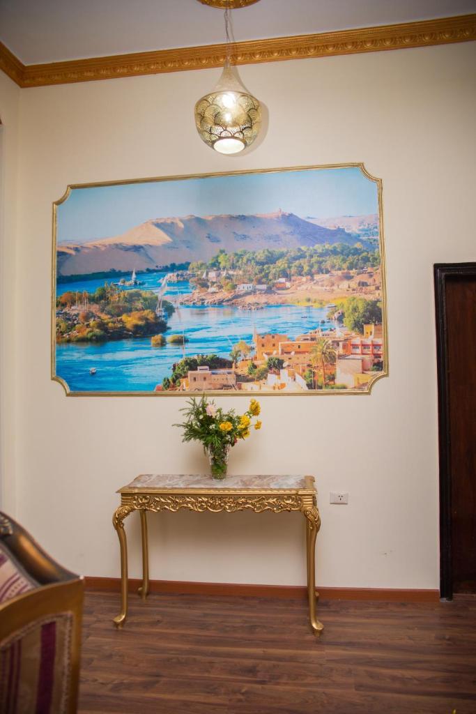 فندق غراند رويال-6 من 47 الصور