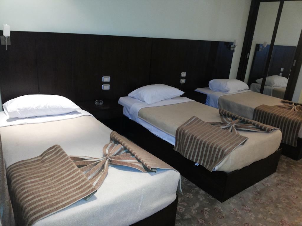 فندق سويس إن-3 من 46 الصور