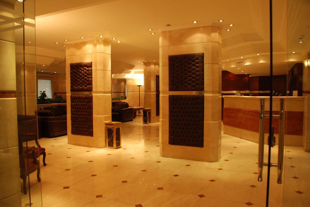 فندق سويس إن-9 من 46 الصور