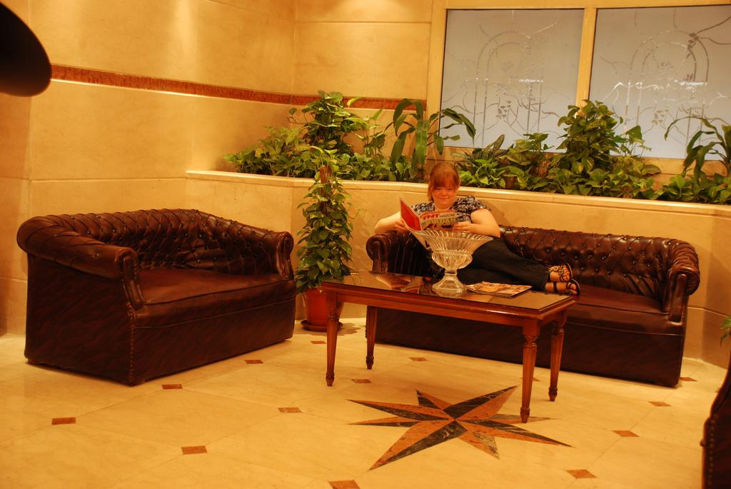 فندق سويس إن-2 من 46 الصور