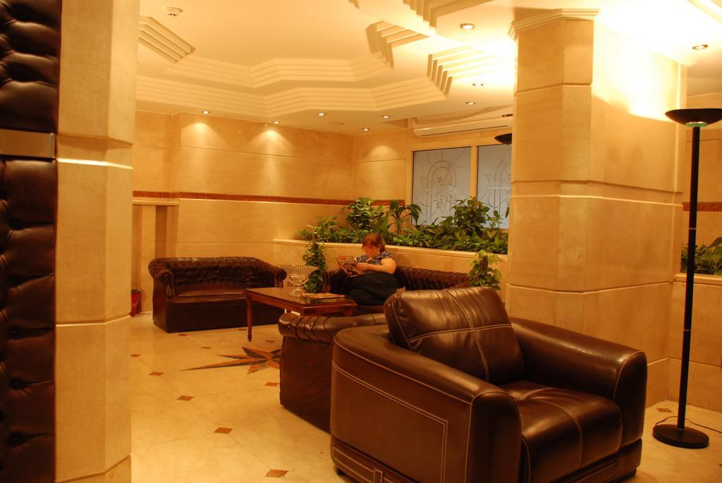فندق سويس إن-10 من 46 الصور