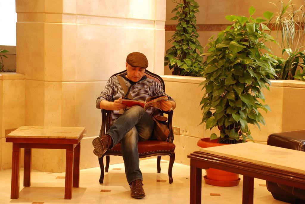 فندق سويس إن-13 من 46 الصور