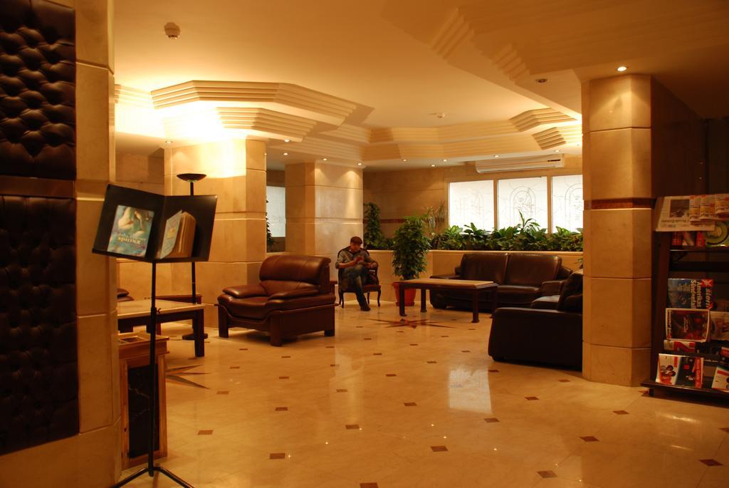 فندق سويس إن-14 من 46 الصور