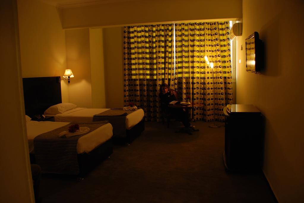 فندق سويس إن-15 من 46 الصور