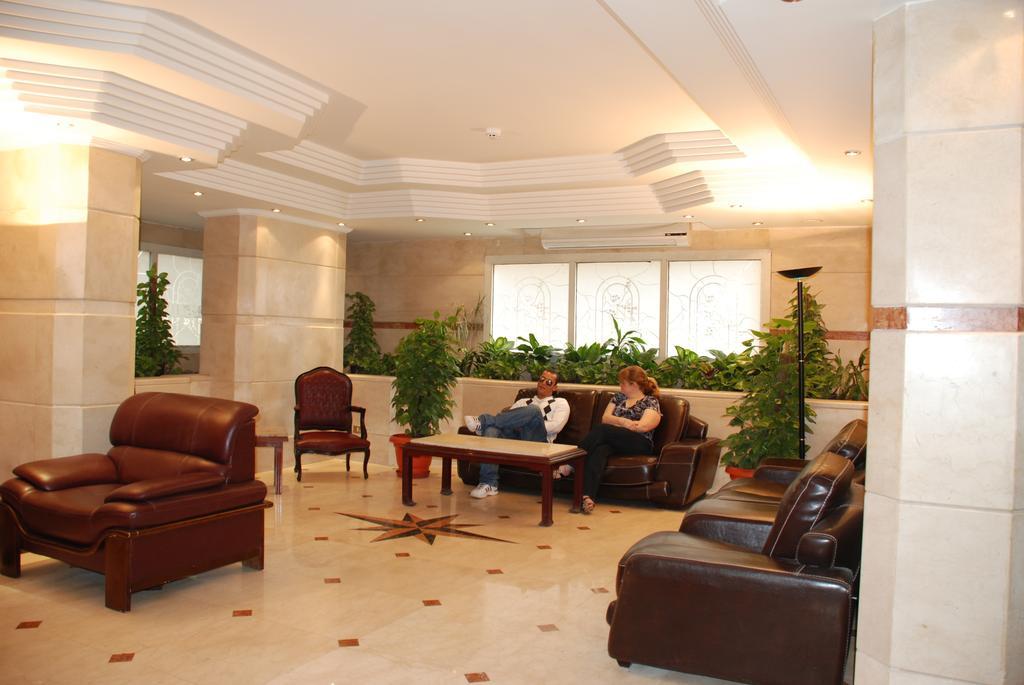 فندق سويس إن-16 من 46 الصور