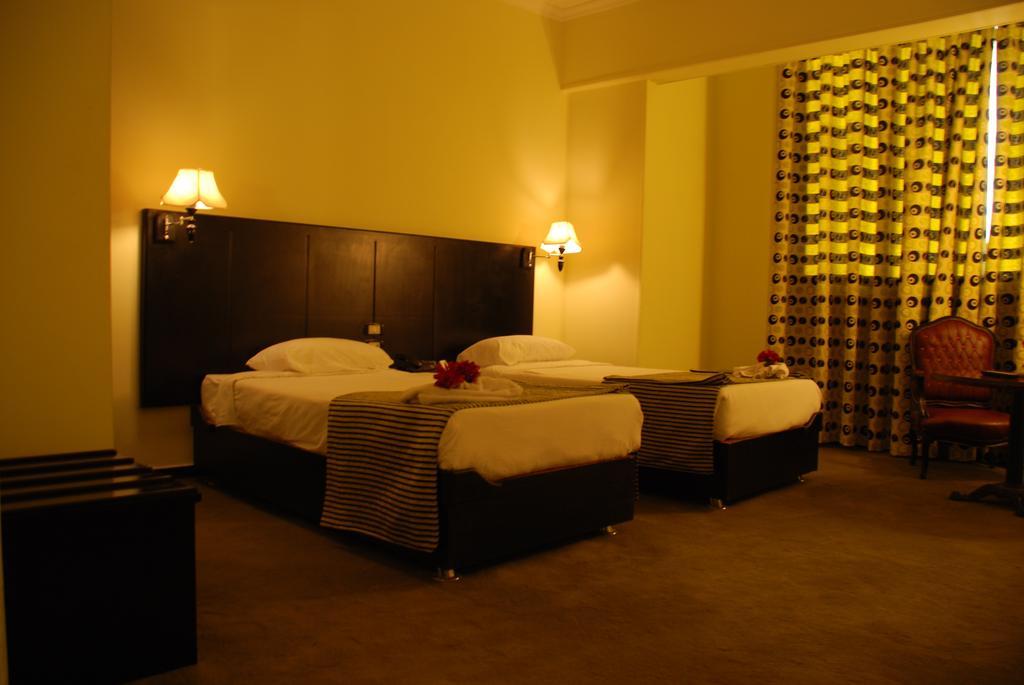 فندق سويس إن-17 من 46 الصور