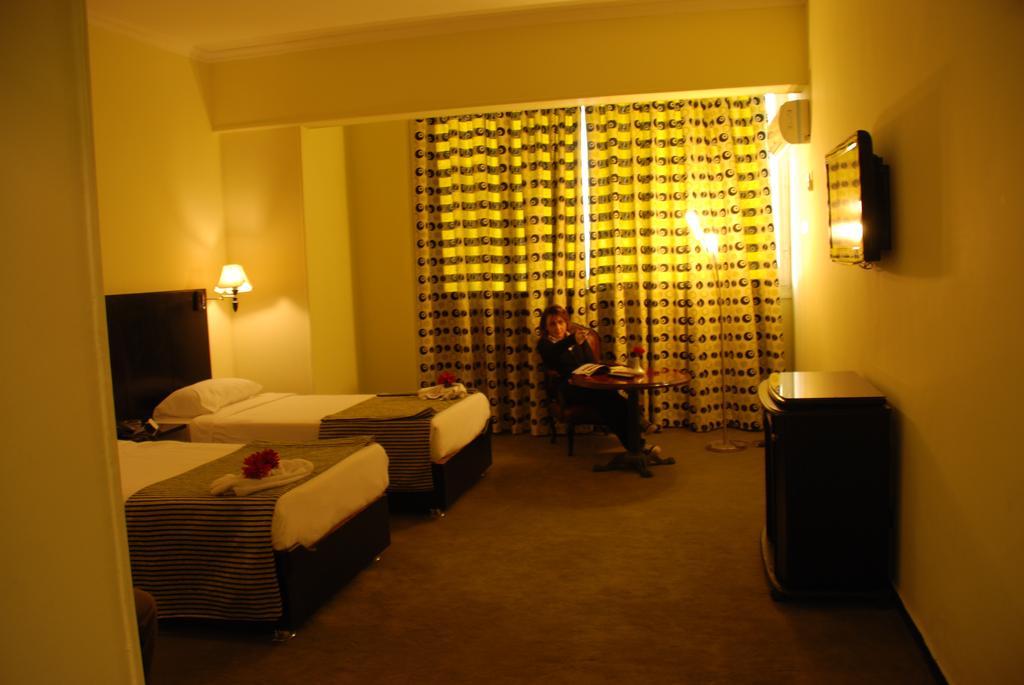 فندق سويس إن-18 من 46 الصور