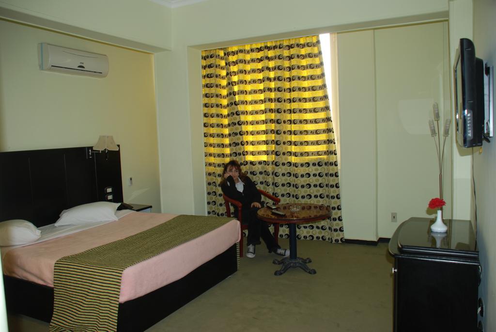 فندق سويس إن-19 من 46 الصور